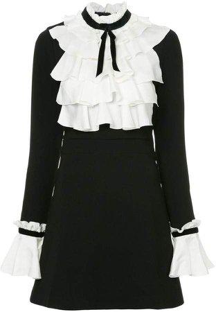 Macgraw dress