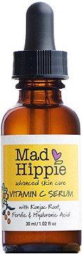 Mad Hippie Vitamin C Serum | Ulta Beauty
