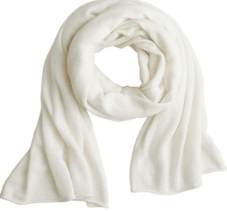 white-cashmere-scarf.png (453×421)