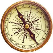 compass png - Google Search