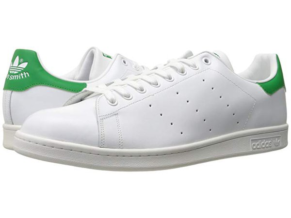 adidas Originals Stan Smith | Zappos.com