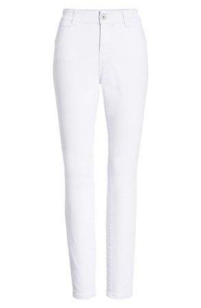 Jag Jeans Cecilia Skinny Jeans | Nordstrom