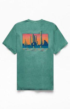 Arizona T-Shirt at PacSun.com
