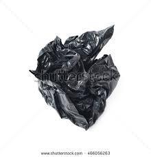 crumpled plastic bag - Google Search
