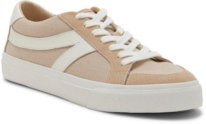 Driona Sneaker