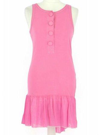 Gorgeous manoush dress s | eBay