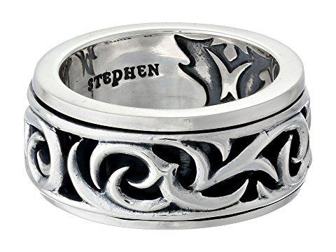 Stephen Webster Thorn Ring
