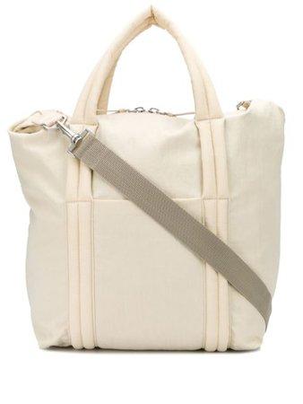 Maison Margiela Large Shopping Tote Bag - Farfetch