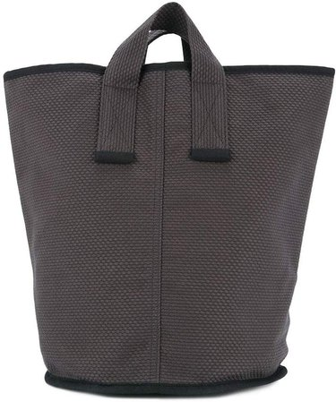 Cabas medium Laundry tote