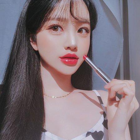 girl model asian