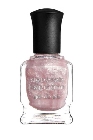 12 Best Pink Nail Polishes for 2019 - Summer Nail Color Ideas