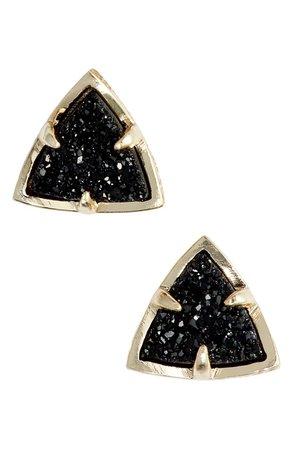 Kendra Scott Perry Stud Earrings | Nordstrom