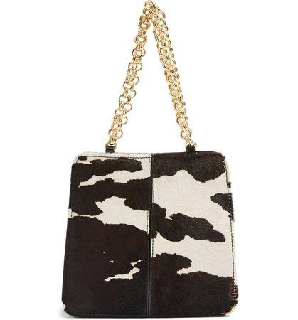Topshop Sian Shoulder Bag | Nordstrom