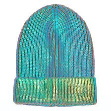 holographic beanie - Google Search