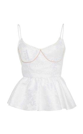 large_markarian-white-corset-peplum-top.jpg (1598×2560)