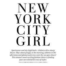 new york phrases - Google Search