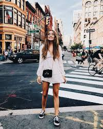 street style summer pinterest - Google Search