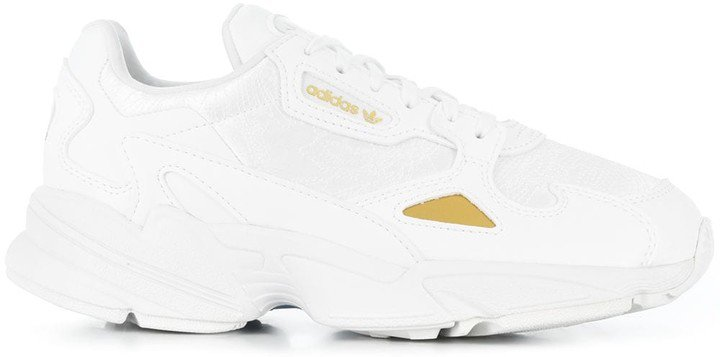 Falcon low-top sneakers