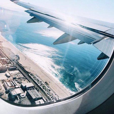 beautiful, summer e travel