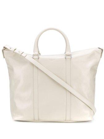 Saint Laurent Large Tote Bag