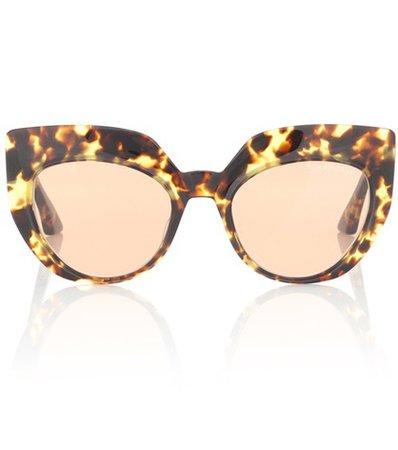 Conique sunglasses