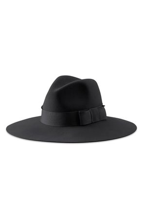 Brixton Piper Wool Hat | Nordstrom