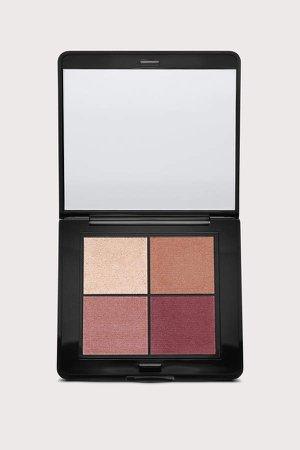 Eyeshadow Palette - Pink