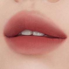 lip pinterest makeup