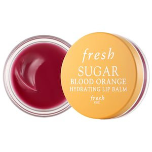 Sugar Hydrating Lip Balm - Fresh | Sephora