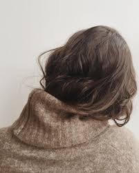 brunette aesthetic - Google Search