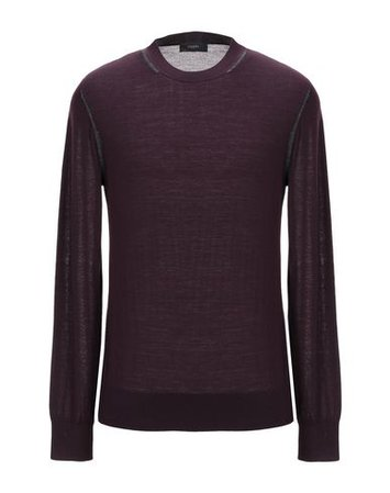 Joseph Sweater - Men Joseph Sweaters online on YOOX United States - 39987111AD