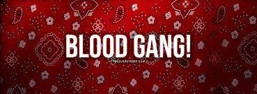 blood gang
