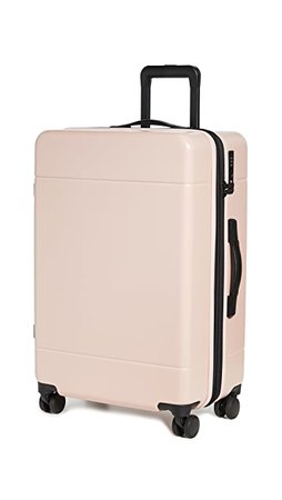 "CALPAK 24"" Medium Suitcase 