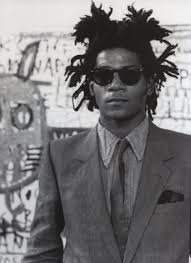 jean michel basquiat tumblr - Google Search