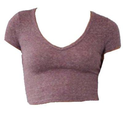 tee shirt png