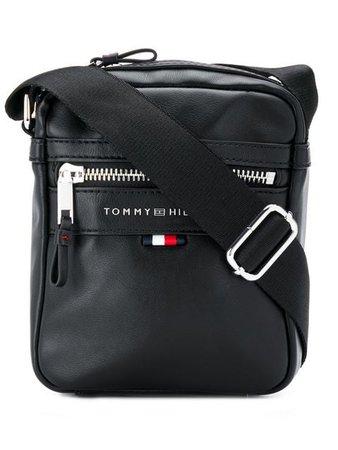 Tommy Hilfiger Mini Reporter messenger bag