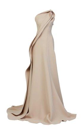Amorous Gown by Maticevski | Moda Operandi