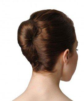 Hairdo How-To | Gaynor Minden