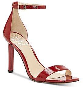Women's Lauralie High-Heel Sandals