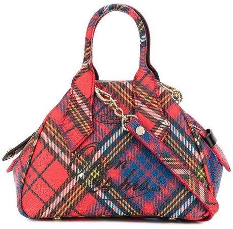 small Derby Yasmine bag