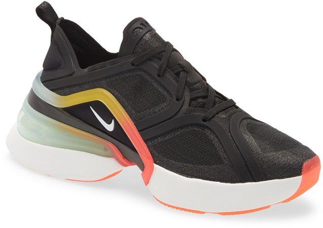 Air Max 270 XX Sneaker