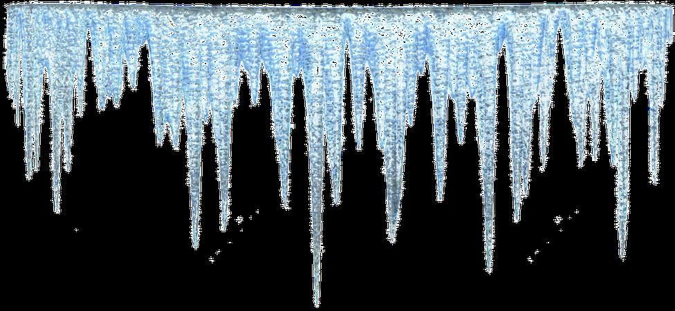 winter scenery fades - Google Search