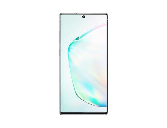 Buy Galaxy Note10 & Note10+ | 4G / 5G | Price & Offers | Samsung AU | Samsung Australia