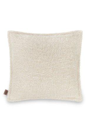UGG® Stilson Knit Pillow