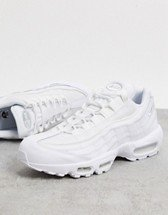 Nike Air Max 2090 sneakers in white | ASOS
