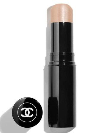 CHANEL BAUME ESSENTIEL Multi-Use Glow Stick | Nordstrom