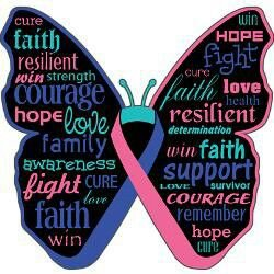 Google Image Result for https://www.pngkey.com/png/detail/16-166382_butterfly-svg-cancer-ribbon-breast-cancer-logo-butterfly.png