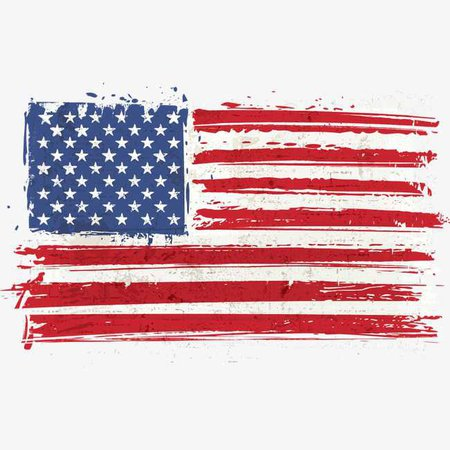 United States Flag, Flag, American Flag PNG Image and Clipart for Free Download