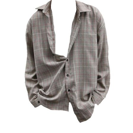 png shirt