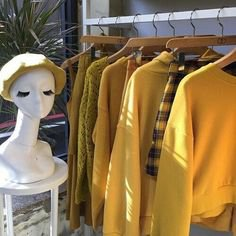 870 best •:*✧ Yellow Aesthetic ✧*:• images on Pinterest | Yellow, 70s fashion and 1970s aesthetic